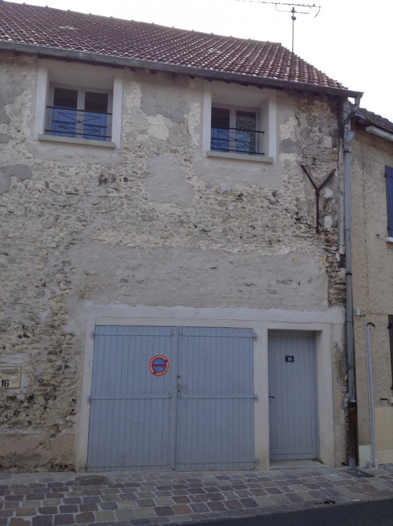 Agence immobili re accord montfort l 39 amaury accord for Agence immobiliere yvelines